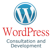 BuildWordPress.co